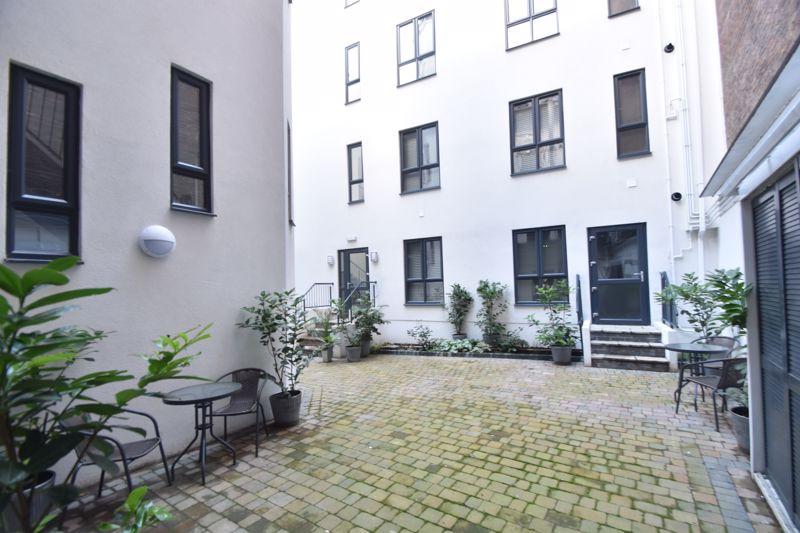 2 bedroom Flat to rent in King Street, Luton - Photo 18