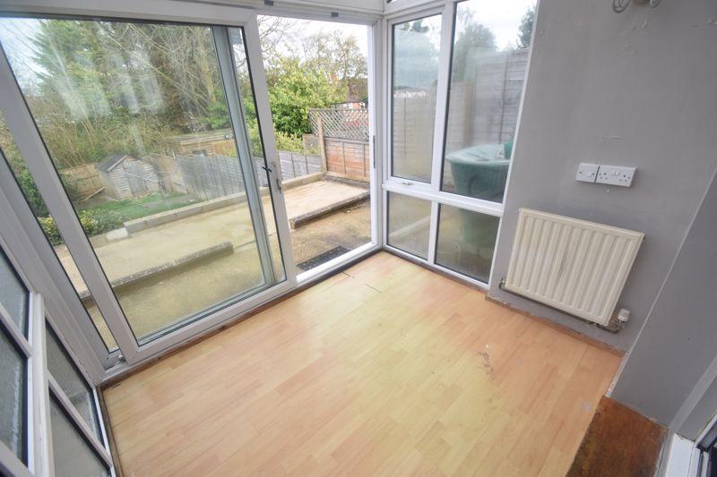 2 bedroom Semi-Detached  to rent in Cowper Street, Luton - Photo 1