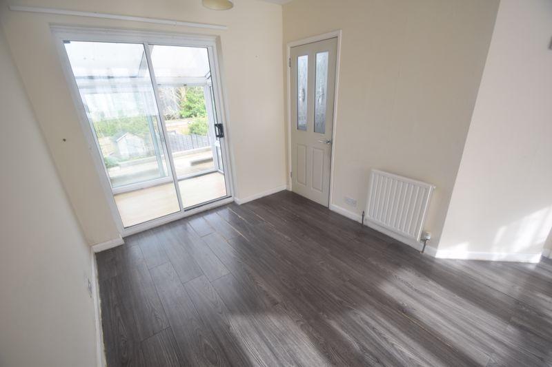 2 bedroom Semi-Detached  to rent in Cowper Street, Luton - Photo 7