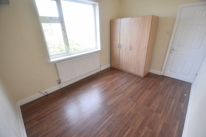 2 bedroom Semi-Detached  to rent in Cowper Street, Luton - Photo 11