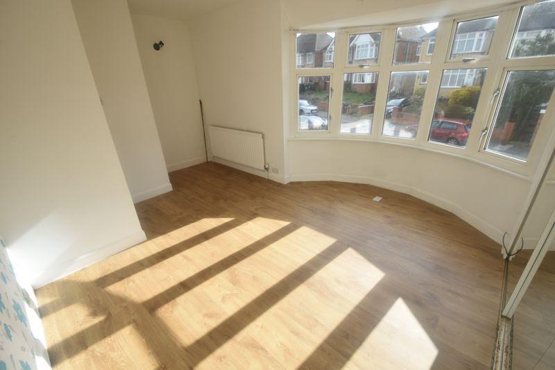 2 bedroom Semi-Detached  to rent in Cowper Street, Luton - Photo 12