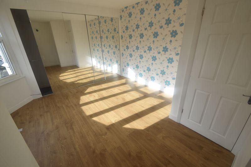 2 bedroom Semi-Detached  to rent in Cowper Street, Luton - Photo 14