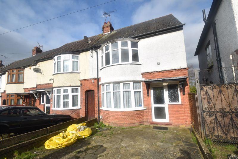 2 bedroom Semi-Detached  to rent in Cowper Street, Luton - Photo 15