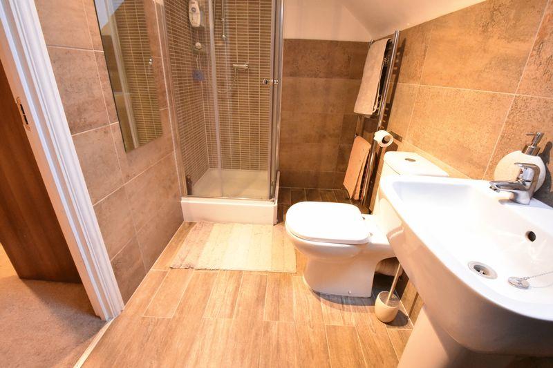 3 bedroom  to buy in Guardian Way, Luton - Photo 20