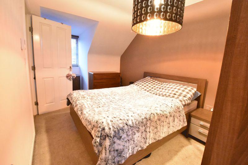 3 bedroom  to buy in Guardian Way, Luton - Photo 21