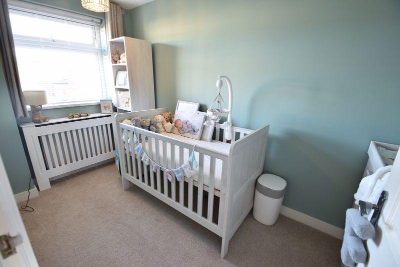 2 bedroom  to buy in Telscombe Way, Luton - Photo 7