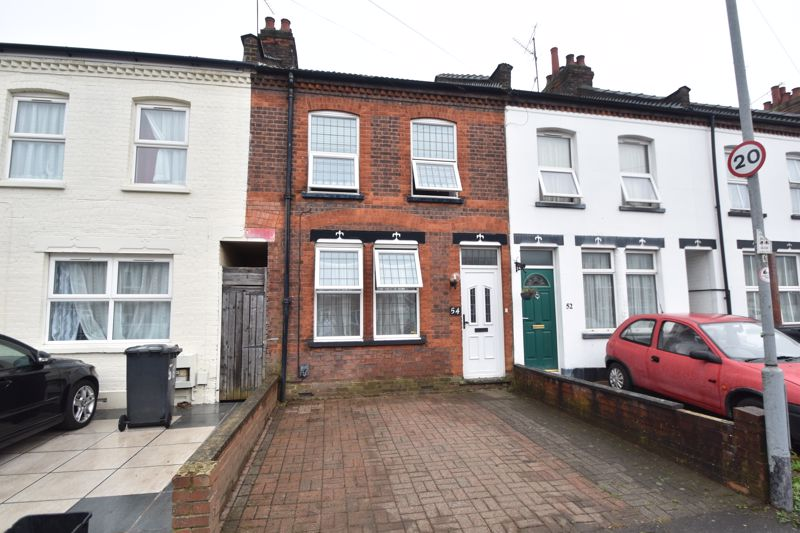 3 bedroom Mid Terrace to buy in Gardenia Avenue, Luton - Photo 1