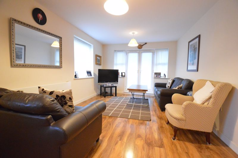 2 bedroom Apartment / Studio to buy in Holly Street, Luton - Photo 9