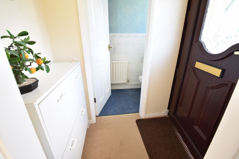 3 bedroom Semi-Detached  to buy in Dexter Close, Luton - Photo 10