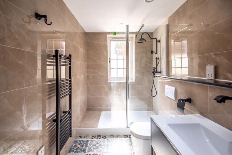 1 bedroom Apartment / Studio to buy in 46 London Road, Luton - Photo 18
