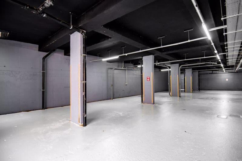 1 bedroom Apartment / Studio to buy in 46 London Road, Luton - Photo 20