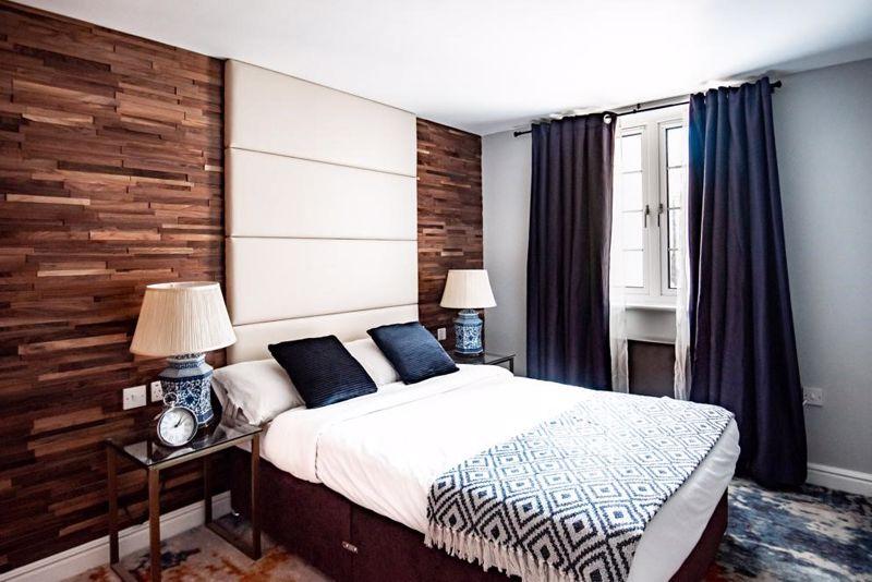 1 bedroom Apartment / Studio to buy in 46 London Road, Luton - Photo 12