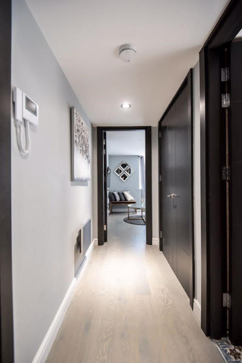 1 bedroom Apartment / Studio to buy in 46 London Road, Luton - Photo 14