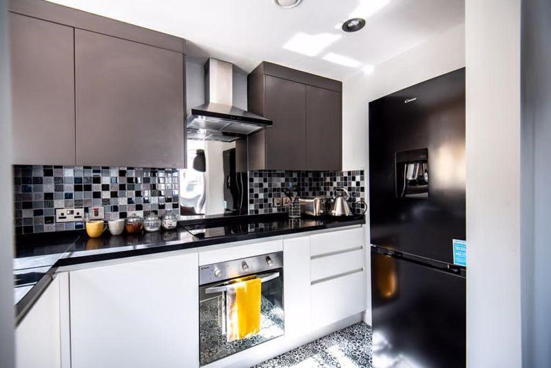 1 bedroom Apartment / Studio to buy in 46 London Road, Luton - Photo 15