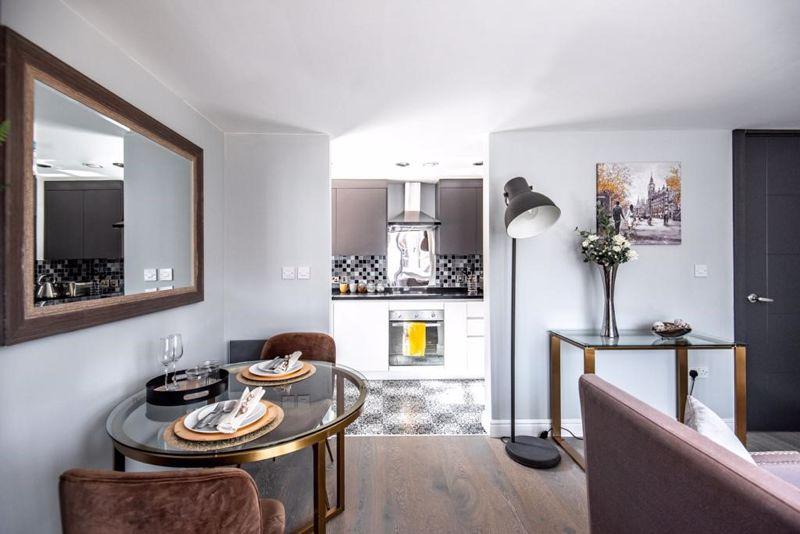 1 bedroom Apartment / Studio to buy in 46 London Road, Luton - Photo 16