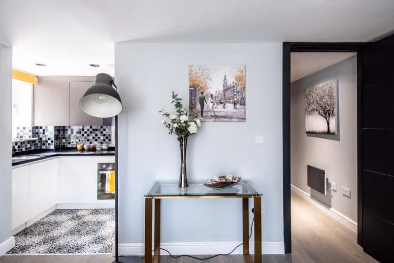 1 bedroom Apartment / Studio to buy in 46 London Road, Luton - Photo 17