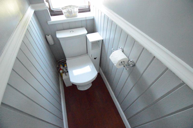 3 bedroom Mid Terrace to buy in Beadlow Road, Luton - Photo 10