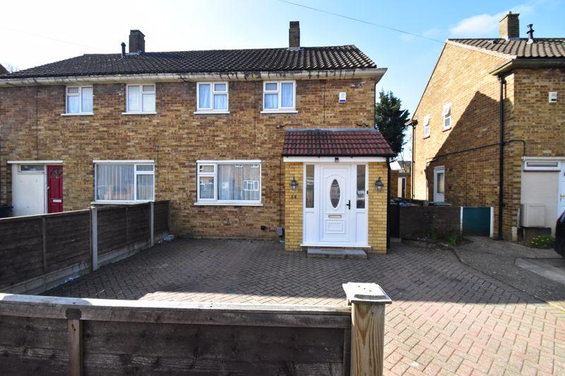 2 bedroom Semi-Detached  to buy in Littlefield Road, Luton - Photo 22