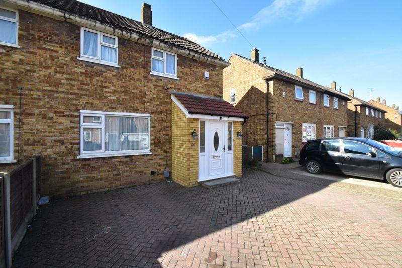 2 bedroom Semi-Detached  to buy in Littlefield Road, Luton - Photo 23