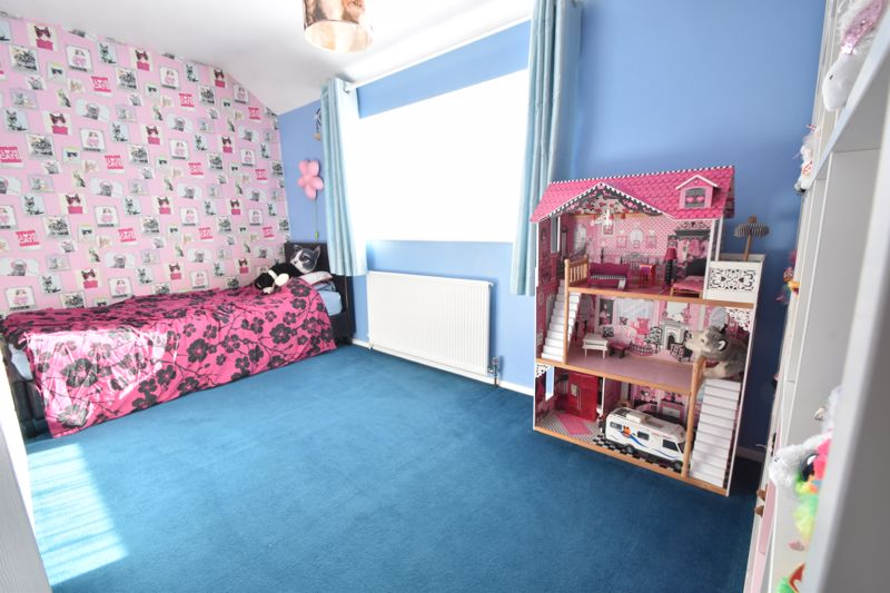 2 bedroom End Terrace to buy in Chesford Road, Luton - Photo 11