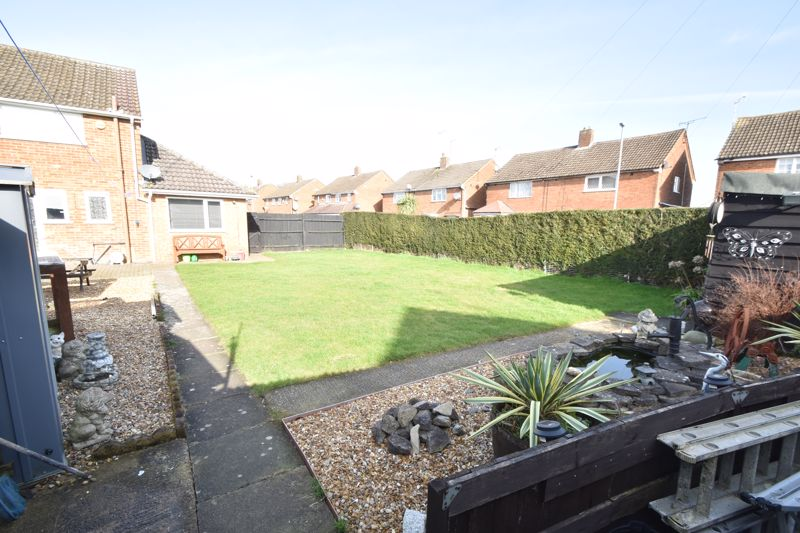 2 bedroom End Terrace to buy in Chesford Road, Luton - Photo 15
