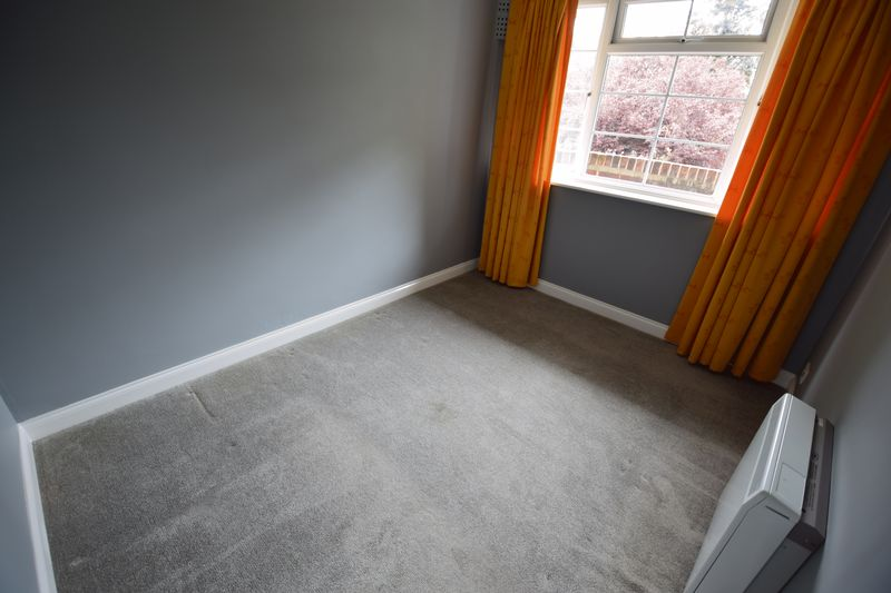 2 bedroom Flat to rent in The Mount, Luton - Photo 8