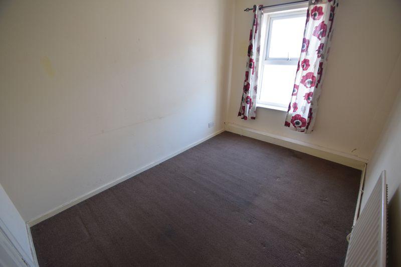 1 bedroom Flat to rent in Albert Road, Luton - Photo 1