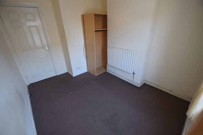 1 bedroom Flat to rent in Albert Road, Luton - Photo 3