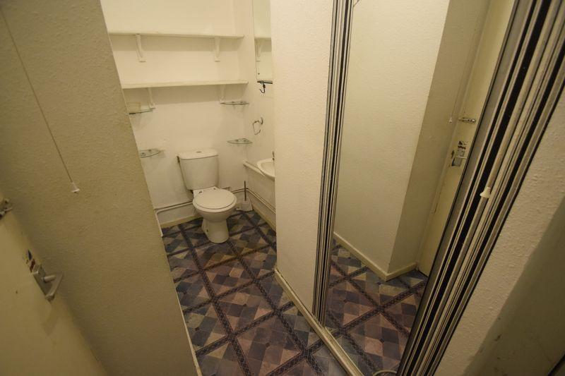 1 bedroom Flat to rent in Albert Road, Luton - Photo 4