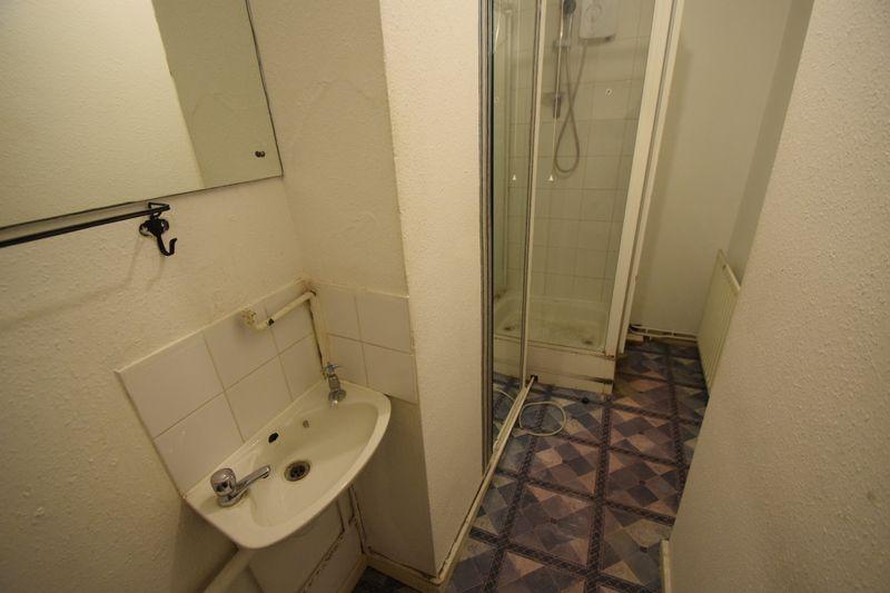 1 bedroom Flat to rent in Albert Road, Luton - Photo 5