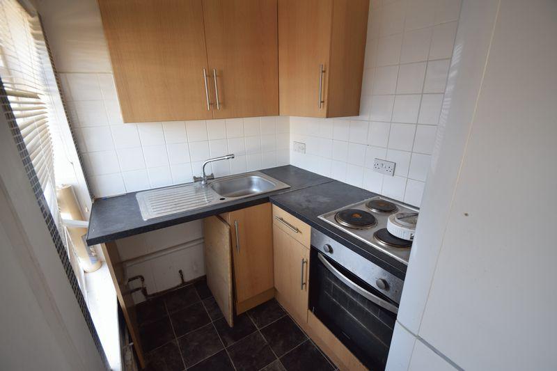 1 bedroom Flat to rent in Albert Road, Luton - Photo 9