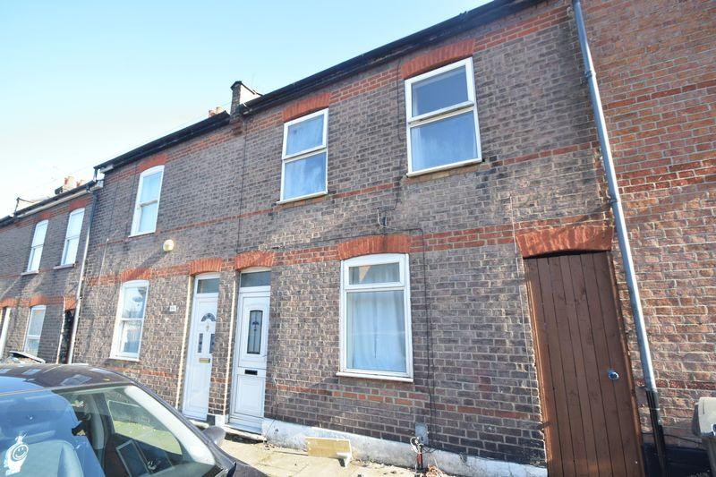 1 bedroom Flat to rent in Albert Road, Luton
