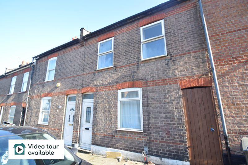 1 bedroom Flat to rent in Albert Road, Luton - Photo 8