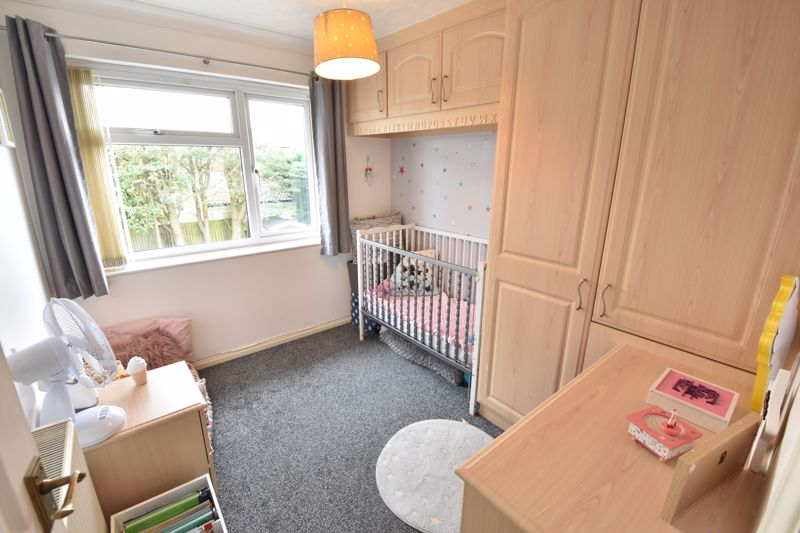 3 bedroom  to buy in Beaconsfield, Luton - Photo 12