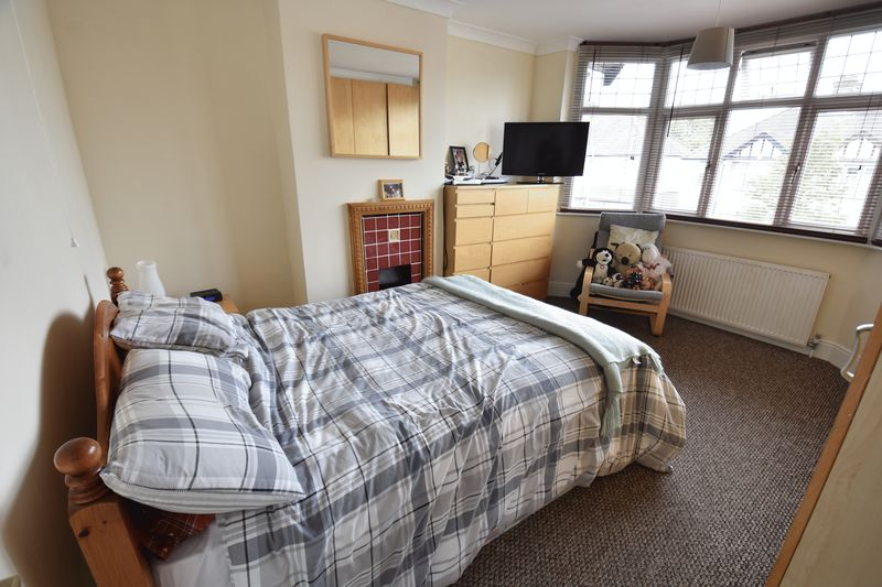 3 bedroom Semi-Detached  to buy in Wychwood Avenue, Luton - Photo 12