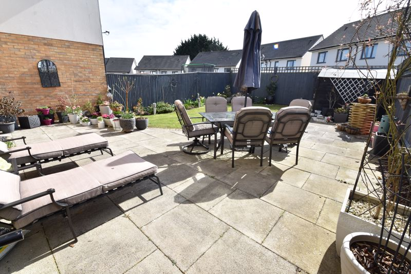 2 bedroom  to buy in Someries Hill, Luton - Photo 2
