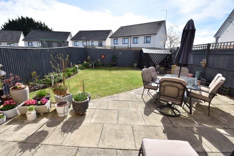 2 bedroom  to buy in Someries Hill, Luton - Photo 4