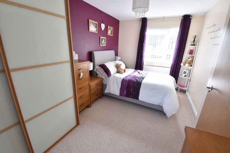 2 bedroom  to buy in Someries Hill, Luton - Photo 9