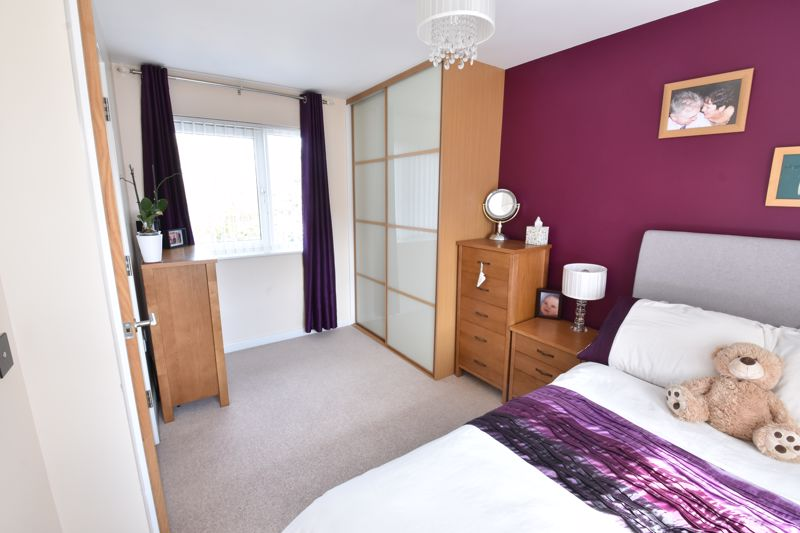 2 bedroom  to buy in Someries Hill, Luton - Photo 10