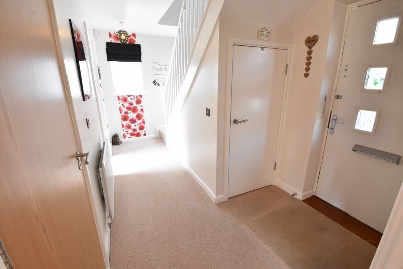 2 bedroom  to buy in Someries Hill, Luton - Photo 11