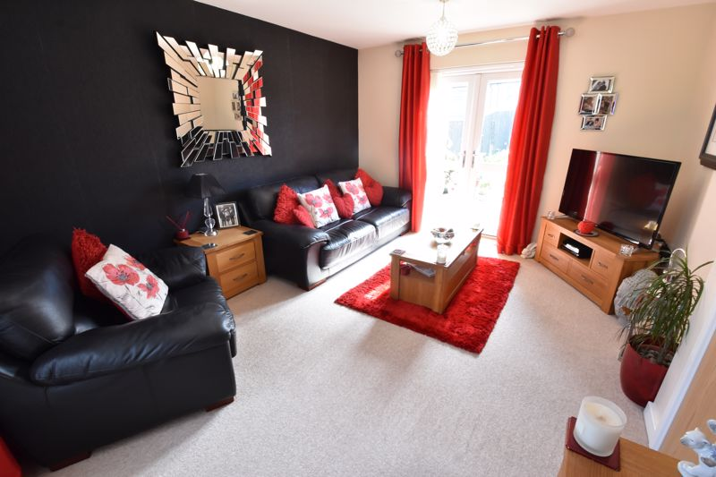 2 bedroom  to buy in Someries Hill, Luton - Photo 16