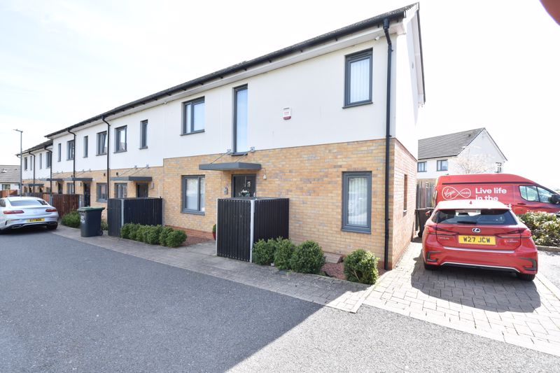 2 bedroom  to buy in Someries Hill, Luton - Photo 17