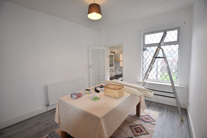 2 bedroom Mid Terrace to rent in Arthur Street, Luton - Photo 14
