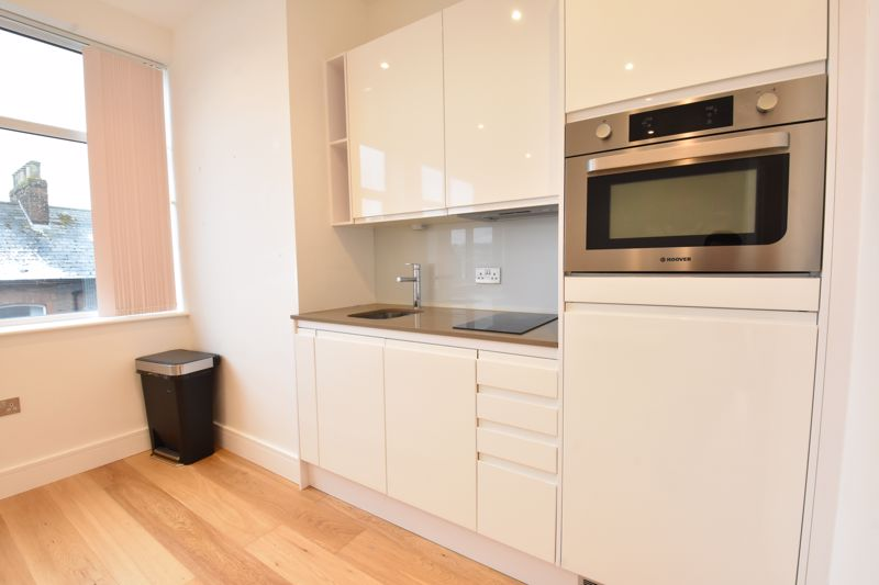 1 bedroom Apartment / Studio to buy in Flowers Way, Luton - Photo 22