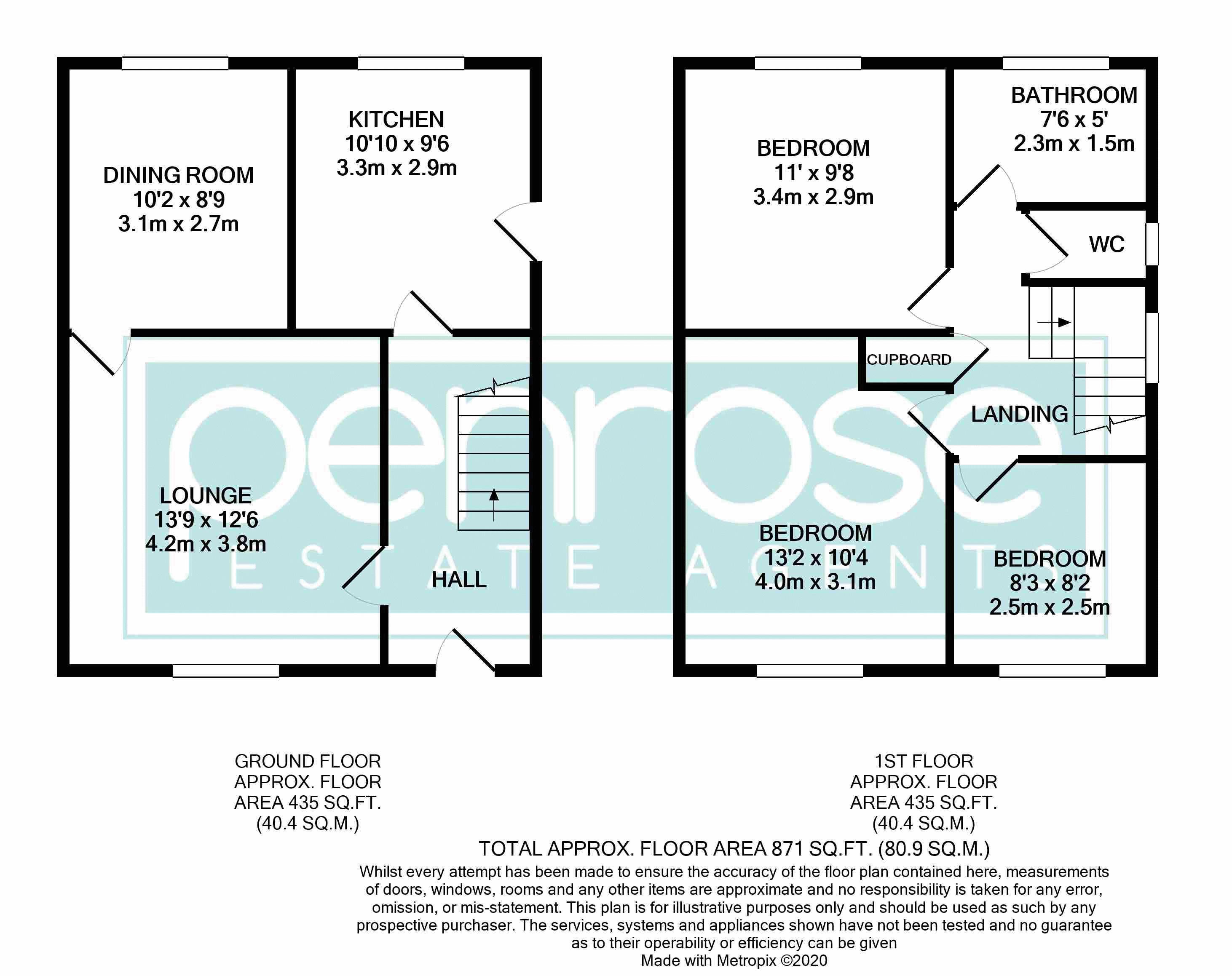 3 bedroom Semi-Detached  to buy in Marlin Road, Luton