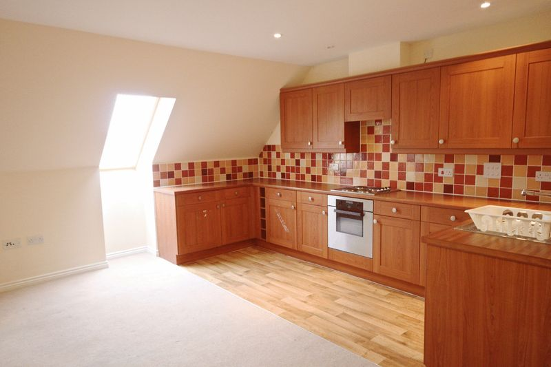 Property for sale in Montebourg House, Sturminster Newton DT10