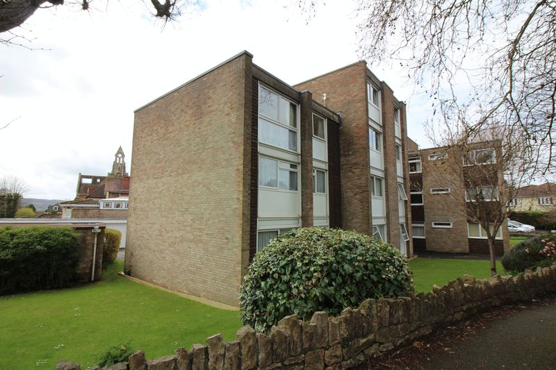 2 Bedrooms Property for sale in Beach Road West, Bristol