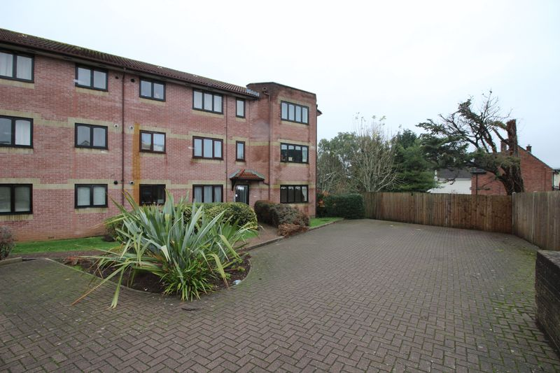 1 Bedroom Property for sale in Woodhill Views, Nailsea