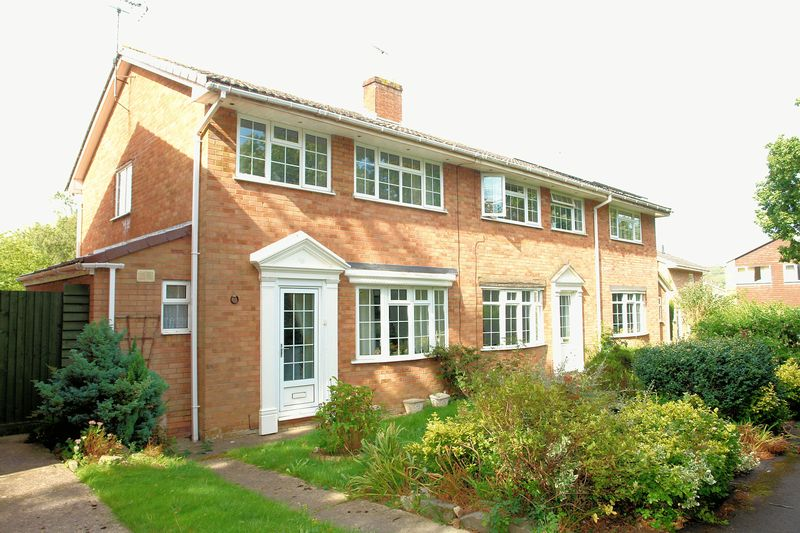 3 Bedrooms Property for sale in A rare Georgian style home in Nailsea