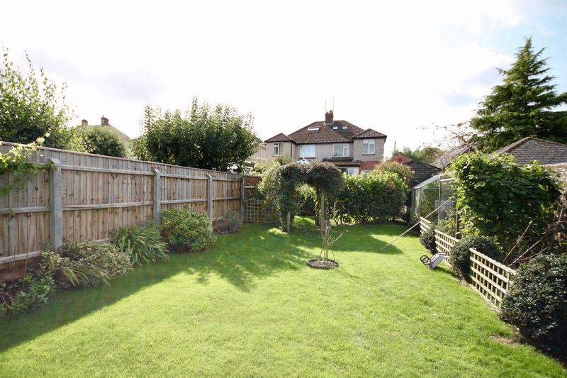 Property for sale in Coburg Road, Dorchester, DT1